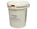 SUPPLY-338D- 5 GAL DENTAL SEPARATOR FILTER PAIL